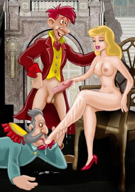 princess naked disney Hot