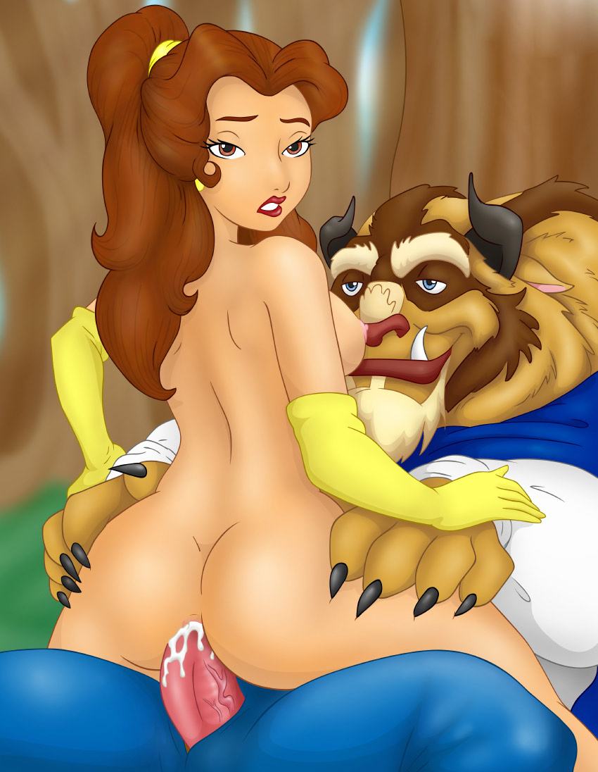 Disney sex cartoons, Disney porn pics, cartoon sex
