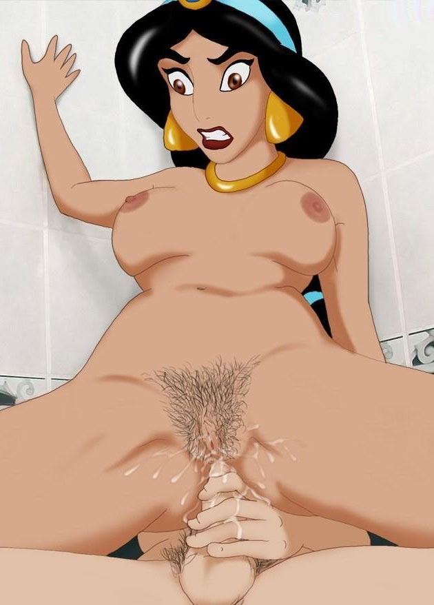 Cartoon Modern, Cartoon Sex Pictures, Cartoon Porn, Drawn