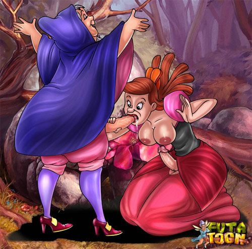 disney shemale free sex vidio