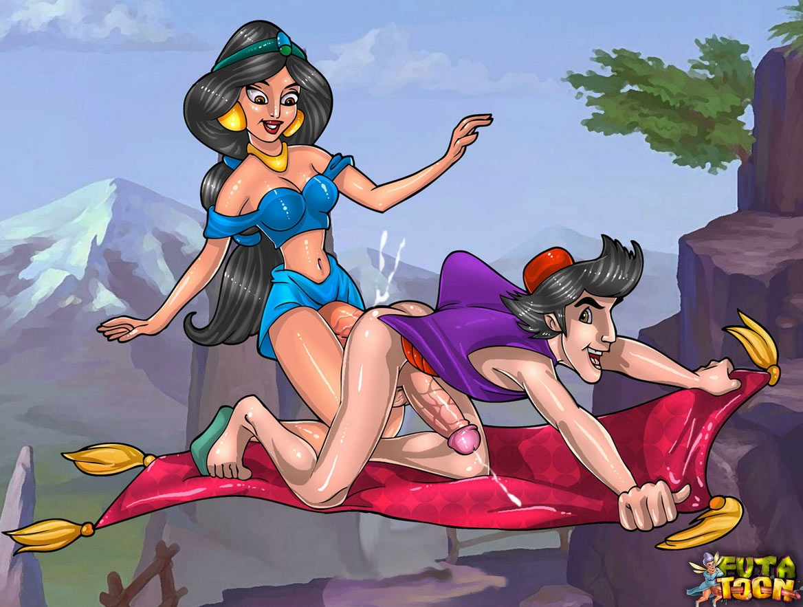 Apologise, but, disney princesses naked orgy really. All